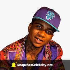 Thank You Based God Meme - lil b snapchat celebrity snapchat names
