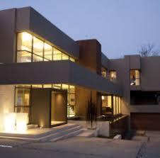 Luxury Home Design Uk Home Design Great Design Modern Luxury House Exterior Modern