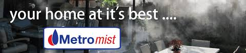 Best Patio Misting System Pricing Misting Systems Patio Misters Metro Mist Phoenix