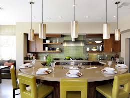 Premade Kitchen Island Kitchen Islands Kitchen Island Countertops Pictures Ideas From