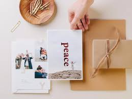 6 websites where you can make your cards beautiful and