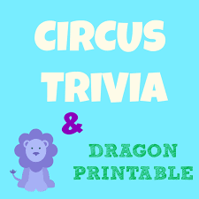 printable thanksgiving trivia questions and answers ringling bros barnum bailey dragons at banker u0027s life fieldhouse