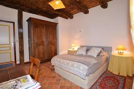 chambre d hote chapelle des bois chambre d hôtes domaine du bois basset à onen la chapelle