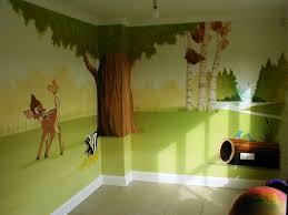best 25 bambi nursery ideas on pinterest baby room disney