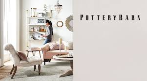 special offers by sherwin williams explore and save today the latest colors in our fall winter 2017 paint palette have been chosen to perfectly complement pottery barn s home furnishings and decor