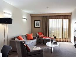best price on mercure sydney international airport hotel in sydney