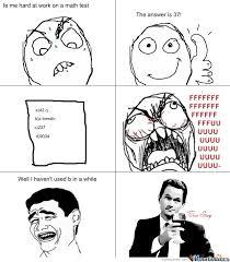 Multiple Picture Meme - multiple choice rage by katebeckinsaleishawt meme center