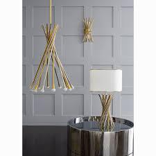 chandelier small bedroom chandelier bathroom lights over mirror