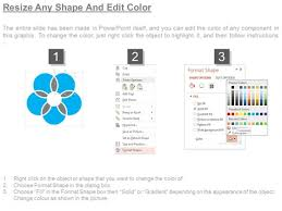employee motivation mind map diagram ppt slides powerpoint templates