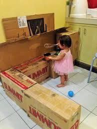 fabriquer une cuisine pour fille adorable fabrique une cuisine en pour sa fille