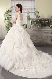 Modern Vintage Inspired Wedding Dresses Lb Studio By Cocomelody 289 Best Ball Gown Wedding Dress Images On Pinterest Gown