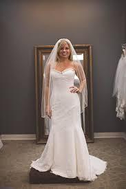 wedding dresses indianapolis s bridal boutique dress attire indianapolis in