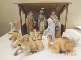 home interior nativity set 28 home interior nativity set homco nativity set shop