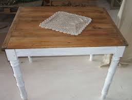 table de cuisine occasion table de cuisine obasinc com
