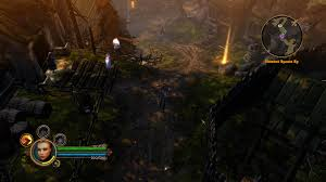 influence dungeon siege 3 читы и коды на dungeon siege 3 от cheats ru а также прохождение и