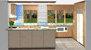 design kitchen online 3d online kitchen cabinets design building kitchen cabinets yourself
