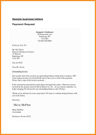 informal business letter format gallery online payslip template