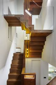 265 best beautiful staircases images on pinterest stairs spiral