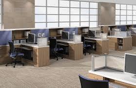 Zira Reception Desk Zira Desks Plus