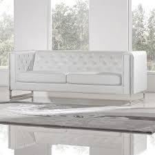 Leather Sofa Co Sofa Modular Sectional Sofa Ektorp Sofa Sofa