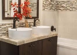 mosaic tile bathroom ideas mosaic tile bathroom delectable best subway bathrooms ideas only