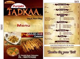 indian restaurant menu backgrounds pc indian restaurant menu