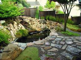 Decorative Rock Landscaping Home Large Garden Rocks Decorative Landscaping Rocks Black