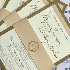 wedding invitations cork wedding press cork for personalised wedding stationery