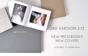 Where To Buy Wedding Photo Albums Wedding Album Jorgensen Albums