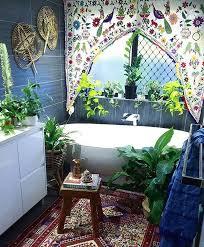 Best  Curtain Designs Ideas On Pinterest Window Curtain - Curtain design for home interiors