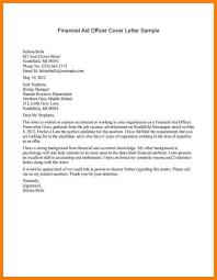 sle cover letter finance finance cover letter