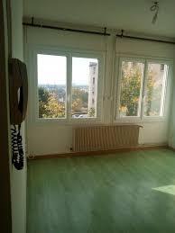 chambre a louer dijon comment louer une chambre dans sa maison cheap extension duune