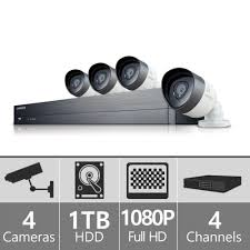 home theater systems samsung sdh c74040 samsung 8 channel 1080p hd security system soltech