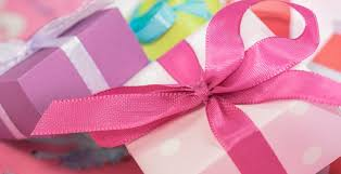 register wedding gifts where to register for your wedding gifts events by og