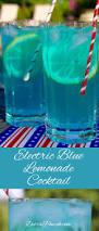 best 25 electric blue lemonade ideas on pinterest blue