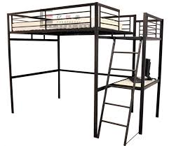 Ikea Wooden Loft Bed Instructions by Bunk Beds Ikea Loft Bed Instructions Loft Bed Ikea Target Bunk