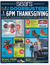 home depot black friday snowblower sale 2015 u0027s top 10 best black friday sales u0026 what to buy at each