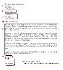 format email cover letter send resume email cover letter mail