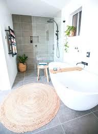 Bathroom Idea Pinterest Best Bathroom Ideas Best Bathroom Ideas Ideas On Bathrooms Half