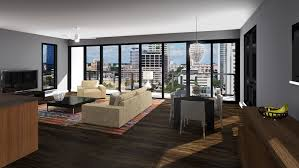Great Rooms Tampa - the salvador new condos for sale downtown st petersburg