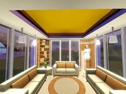 ceiling color combination pop ceiling colour combination home design centre