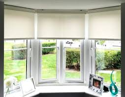 window blinds window blinds roller shades and best price india