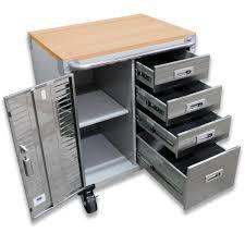 seville ultra hd storage cabinet u2022 storage cabinet design