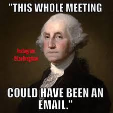 Best Office Memes - best friday office memes friday best of the funny meme