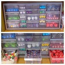 clever classroom storage solutions part 1 scholastic