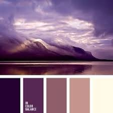 26 amazing living room color schemes purple gray color combos