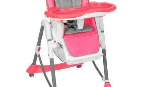 orchestra chaise haute chaise shopping chaises hautes beau chaise haute pliante chaise