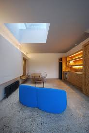 87 best osb obsession images on pinterest wood architecture and