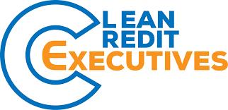 dmca u2014 clean credit executives