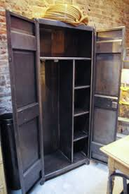 Armoire Metallique Pas Chere Occasion by
